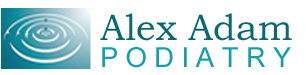 Alex Adam Podiatry