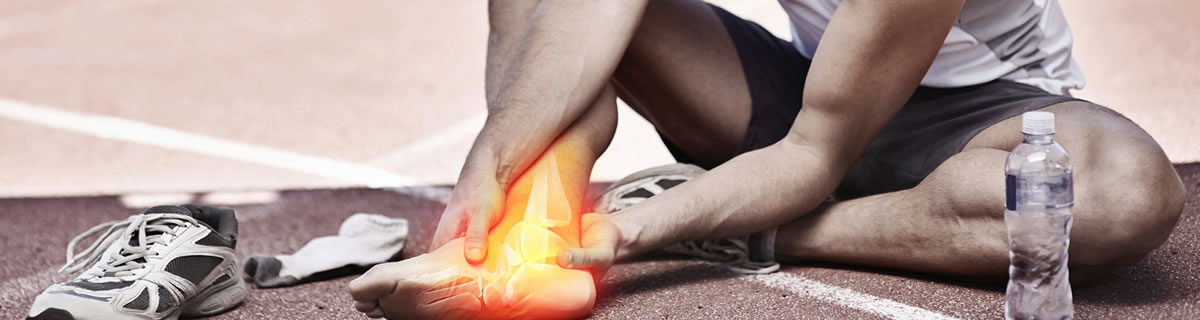 Do I Need Orthotic Therapy?
