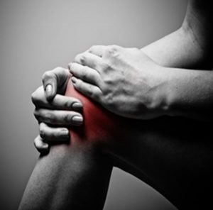 Sport injury treatment and management